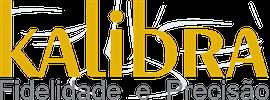 Kalibra Instrumentos Logo